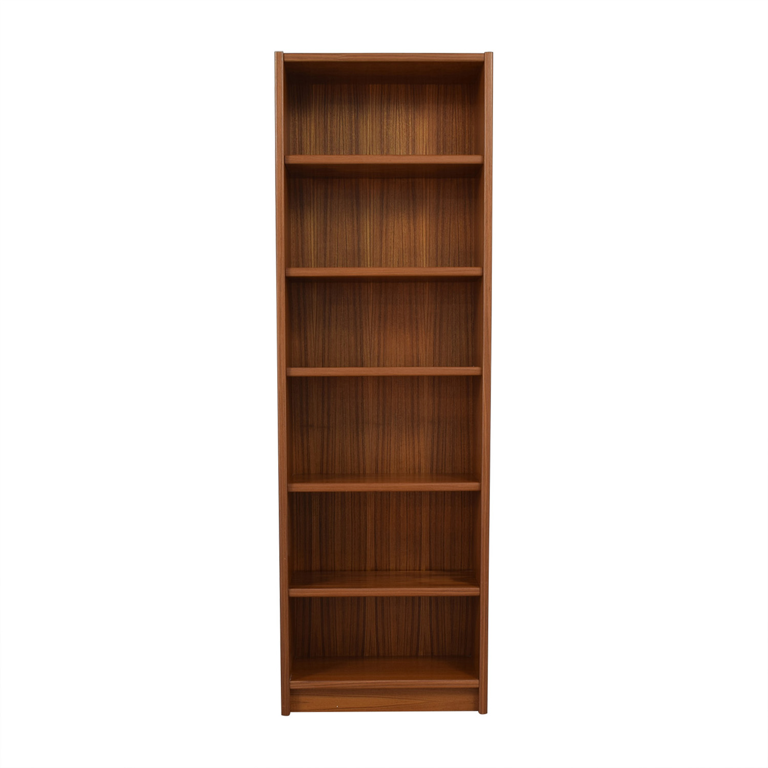 Tall Bookcase nj