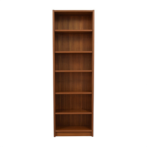 buy  Tall Bookcase online