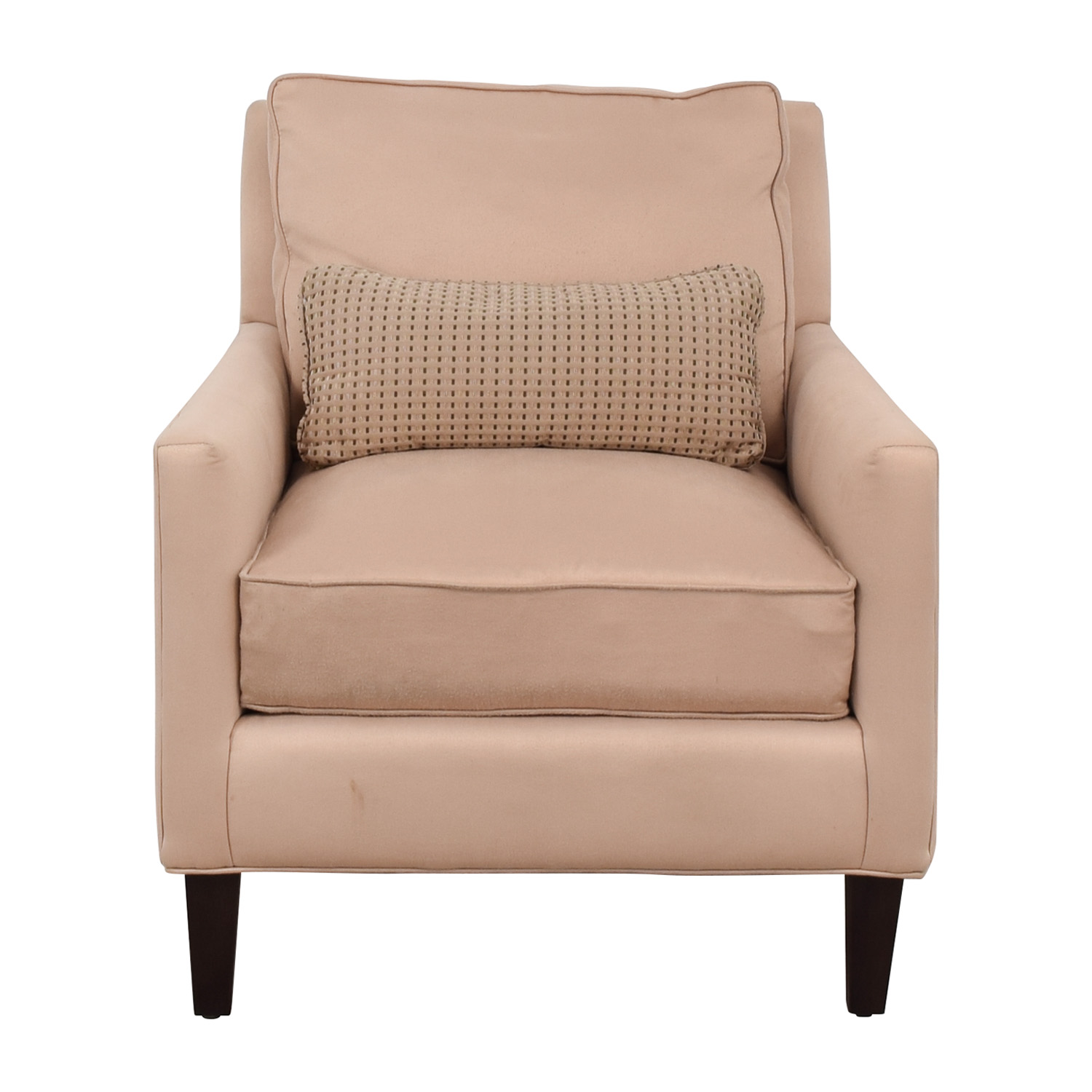 Thomasville Highlife Accent Chair sale