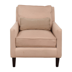 Thomasville Thomasville Highlife Accent Chair nj