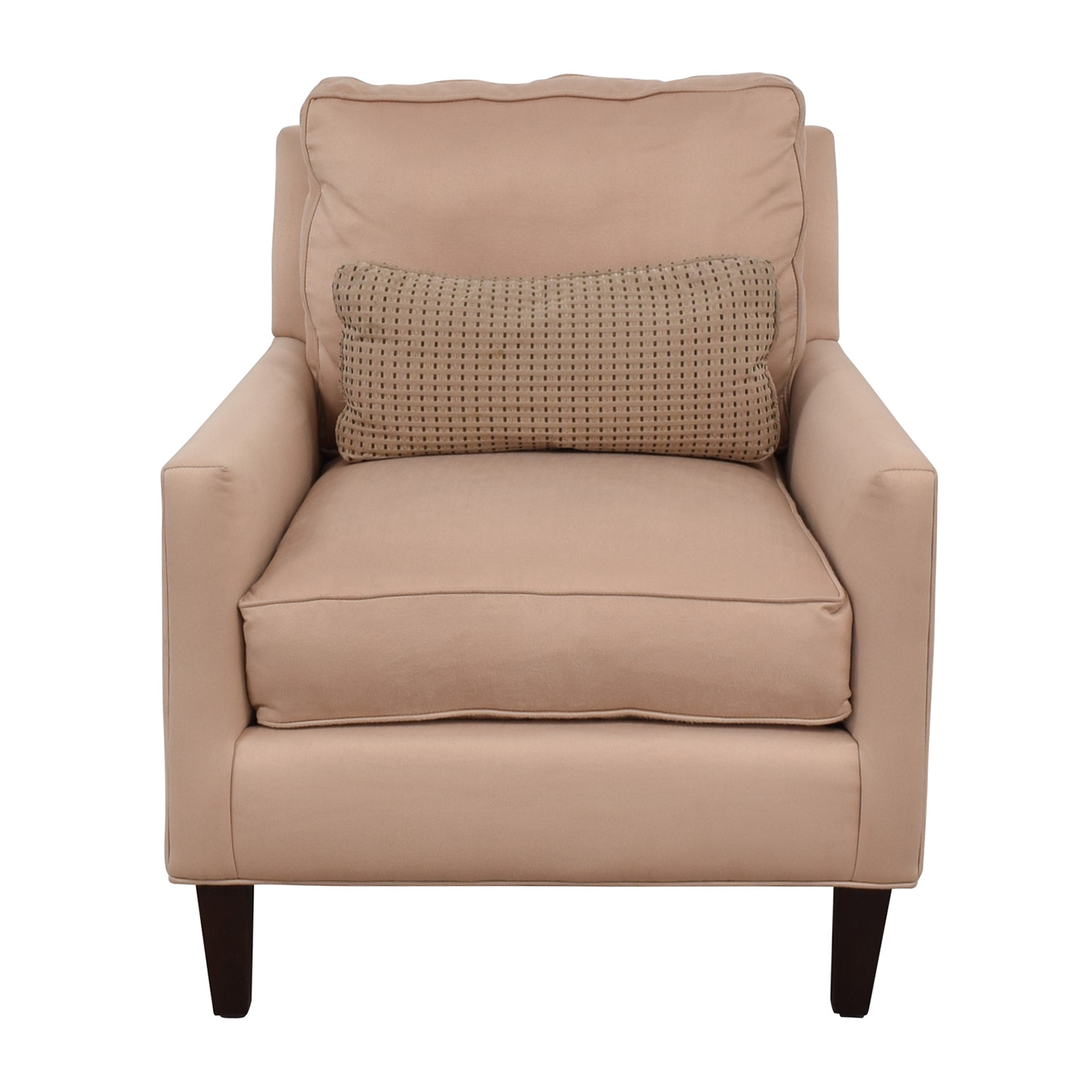 Thomasville Thomasville Highlife Accent Chair