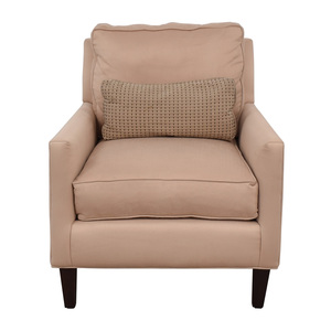 Thomasville Thomasville Highlife Accent Chair discount