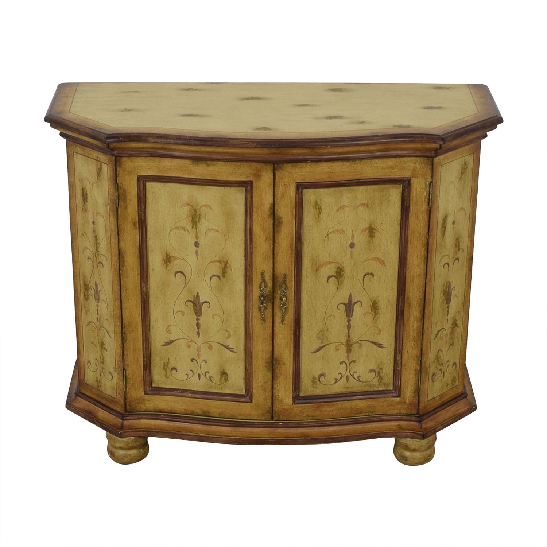 buy Two Door Cabinet  Storage