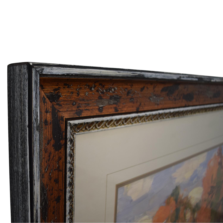 buy  Soicher Marin Wall Art online