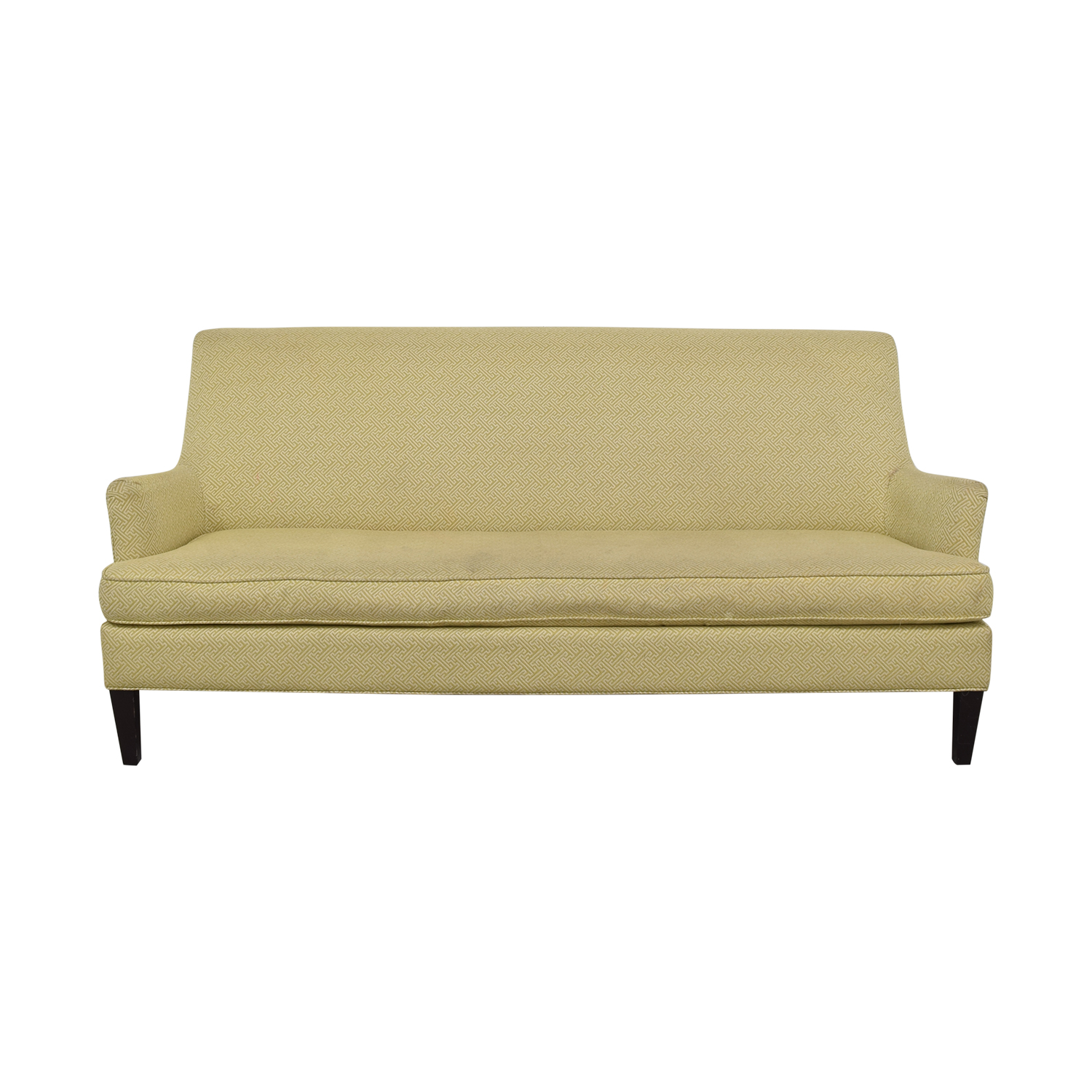 Room & Board Sofa / Classic Sofas