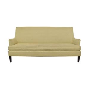 Room & Board Room & Board Sofa discount
