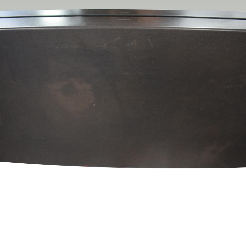 buy Crate & Barrel Crate & Barrel Full Length Mirror online