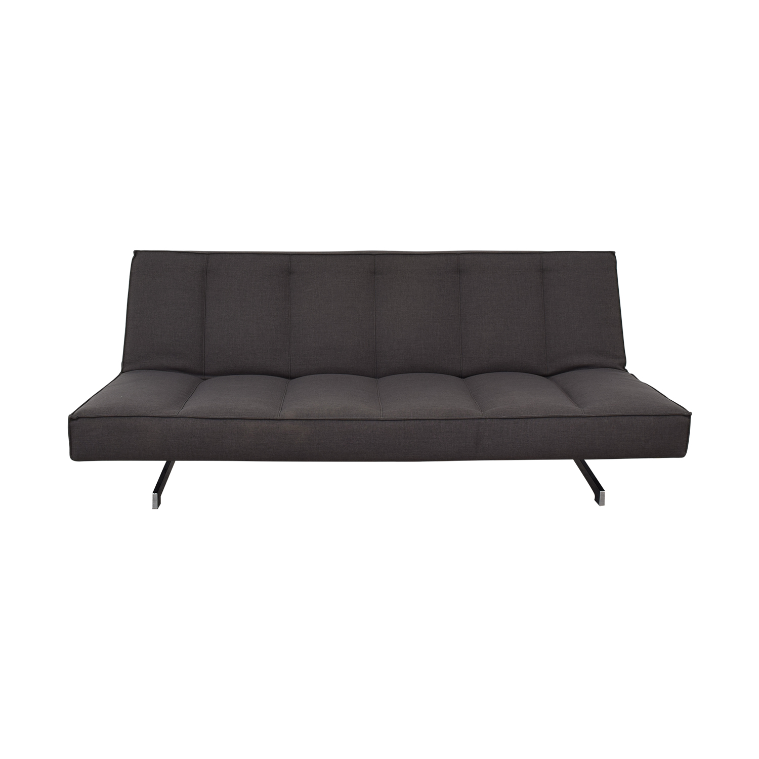 Innovation Living Innovation Living Futon Sofa