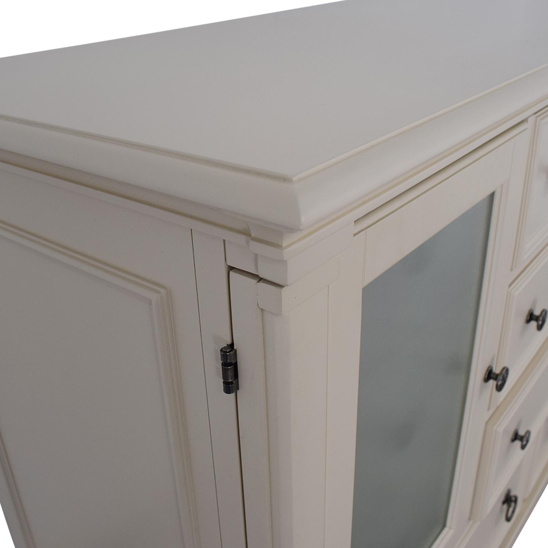 buy Raymour & Flanigan Raymond & Flanigan Somerset Bedroom Dresser online