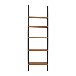 Room & Board Room & Board Gallery Leaning Shelf coupon