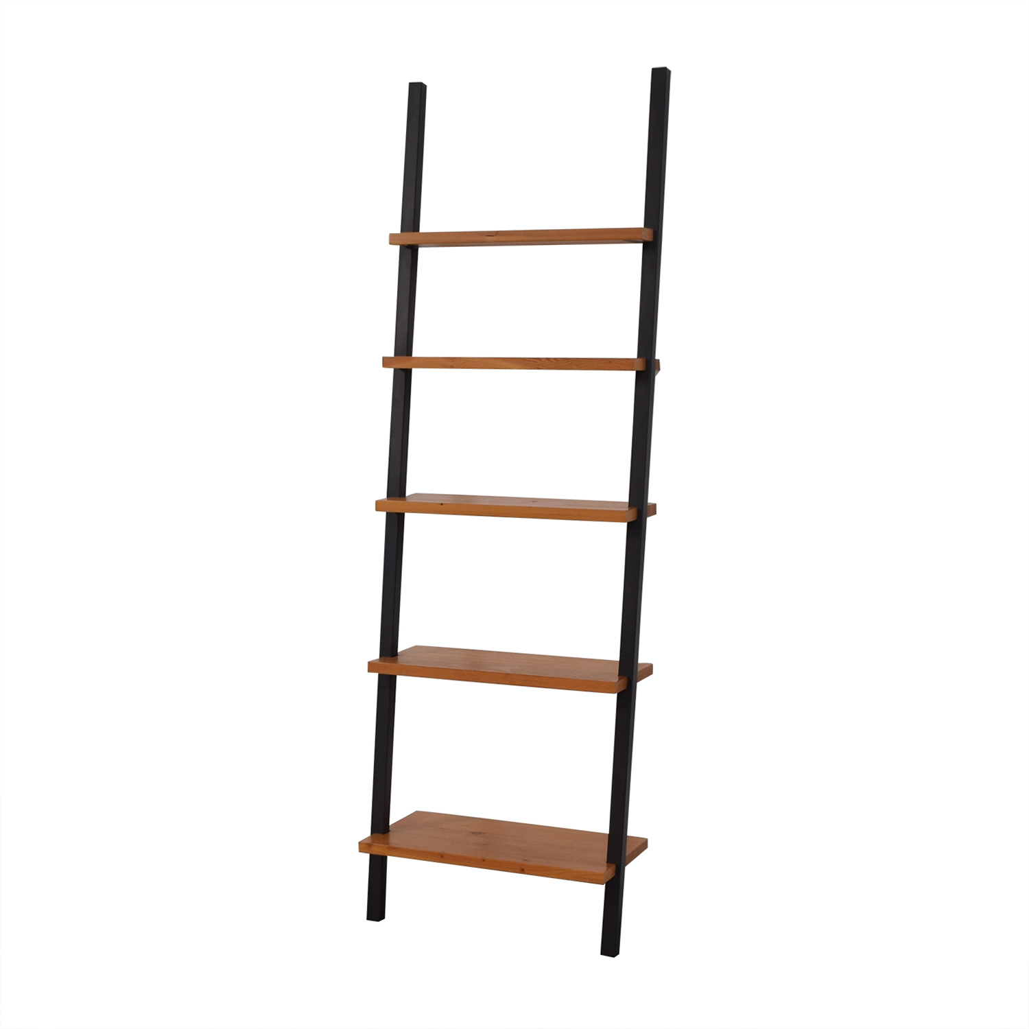 Room & Board Room & Board Gallery Leaning Shelf on sale