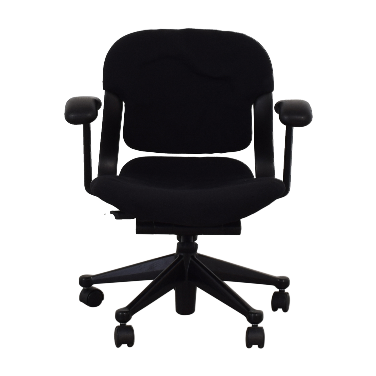 Black Office Chair discount