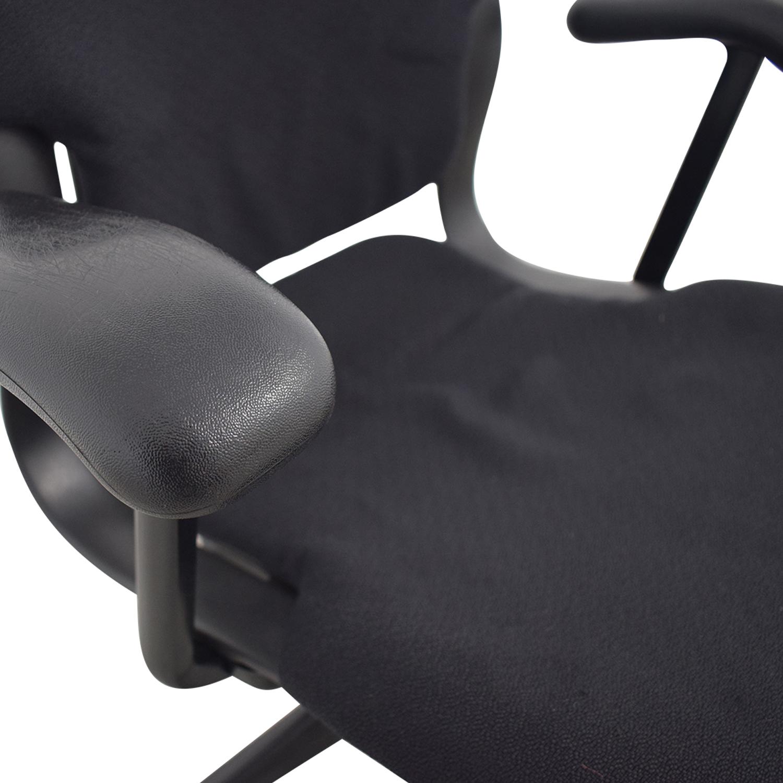 shop Black Office Chair