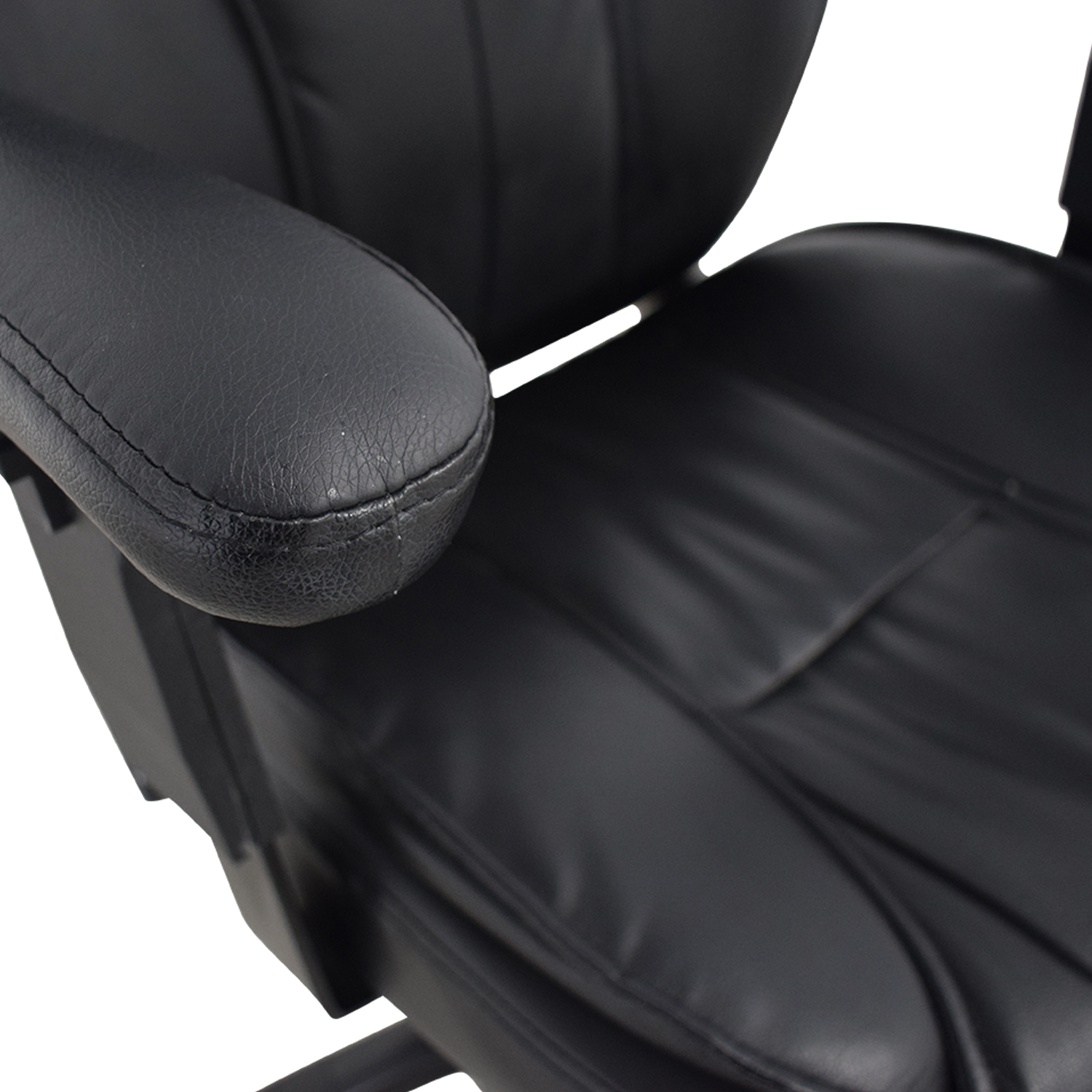 Black Office Chair price