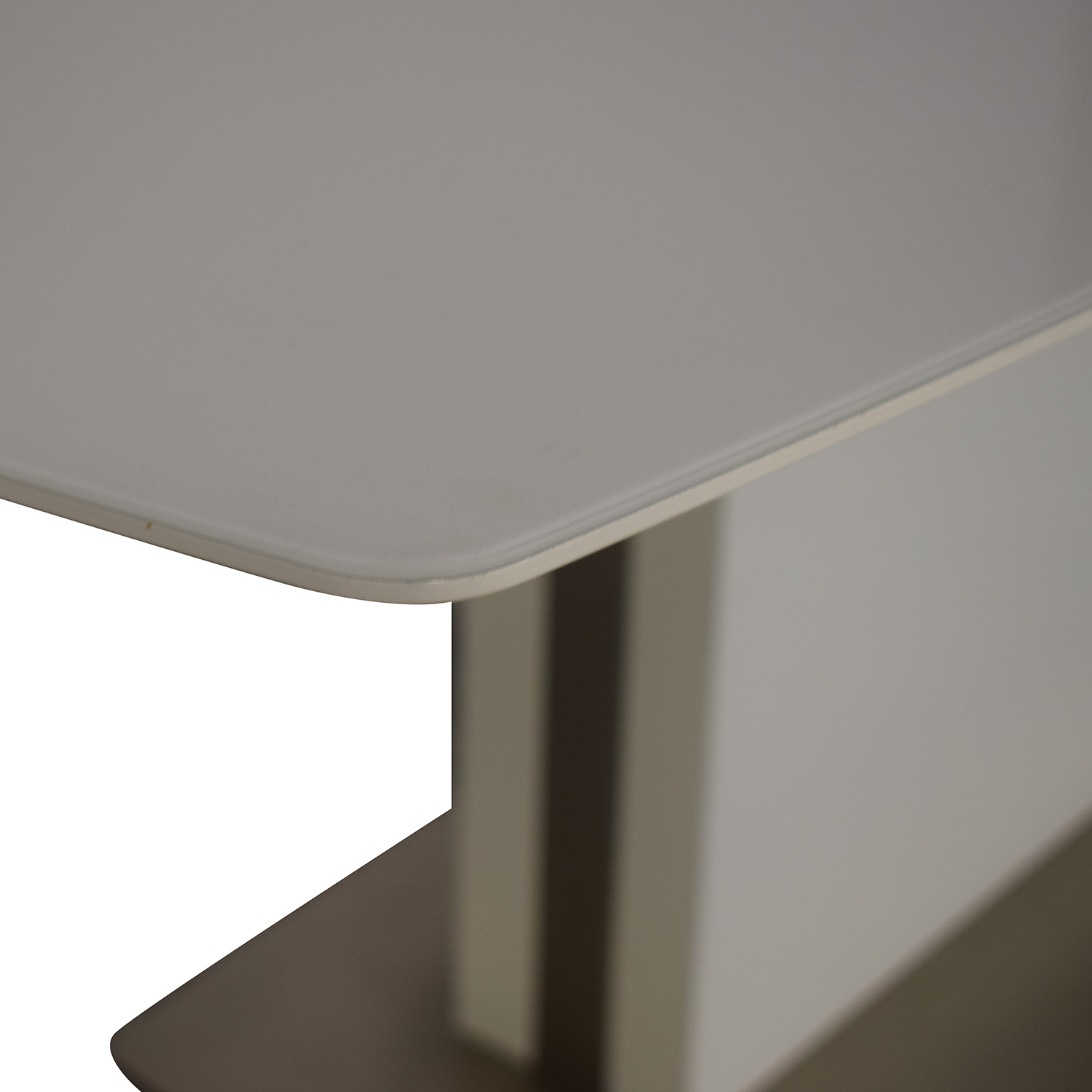 BoConcept BoConcept Extendable Dining Table second hand