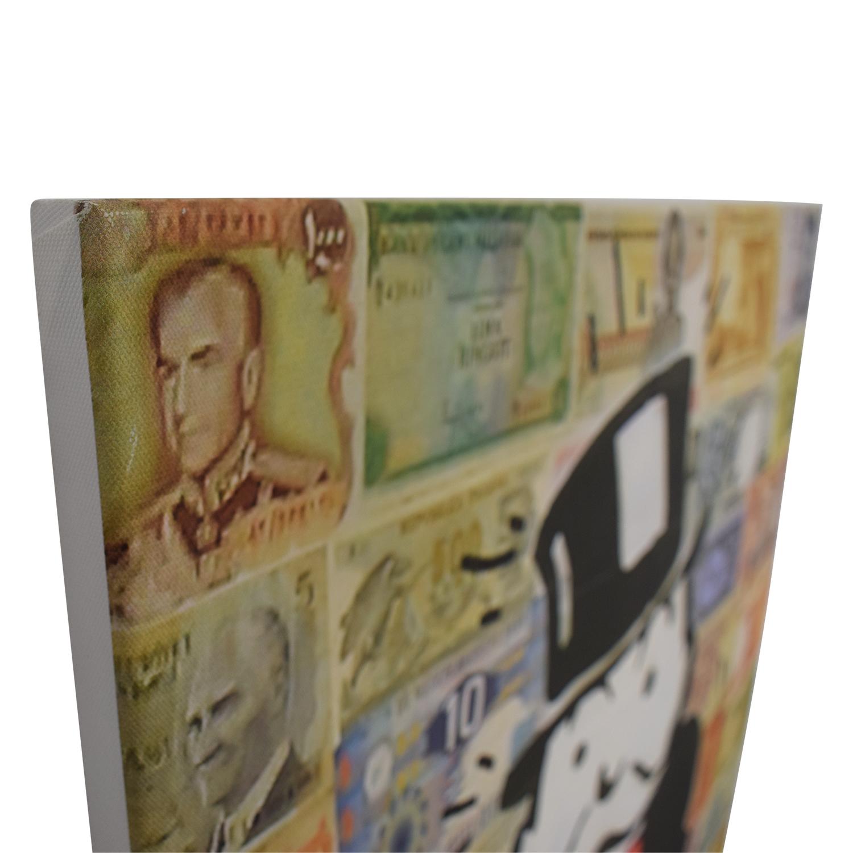 Monopoly Print nj