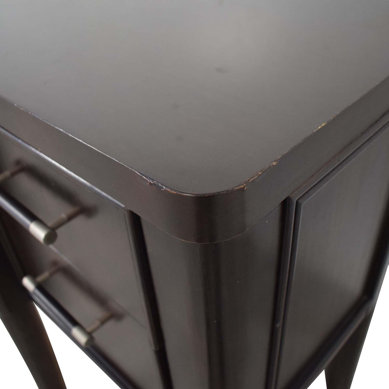 Bernhardt Bernhardt Four-Drawer Credenza Server price