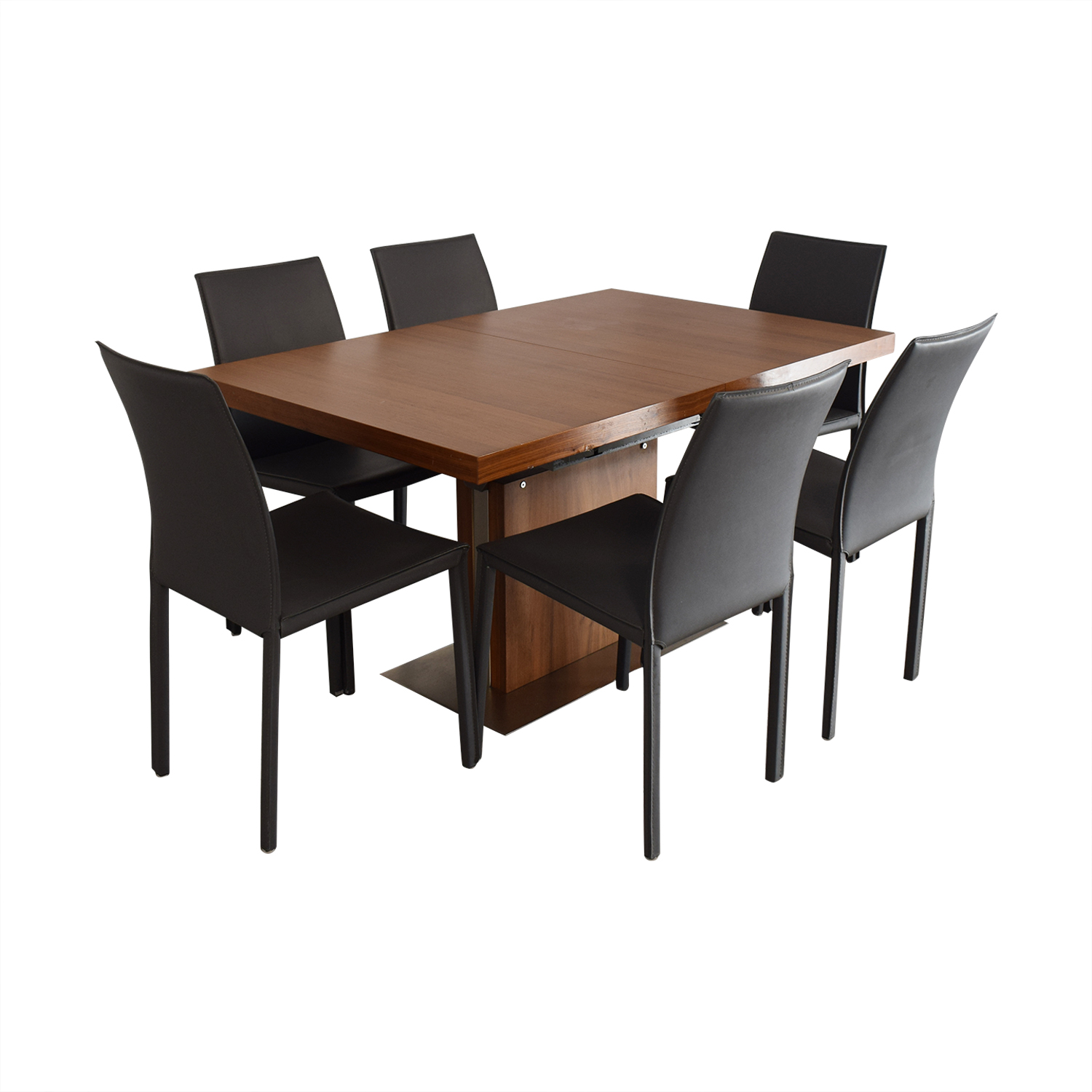 BoConcept Extendable Dining Set sale