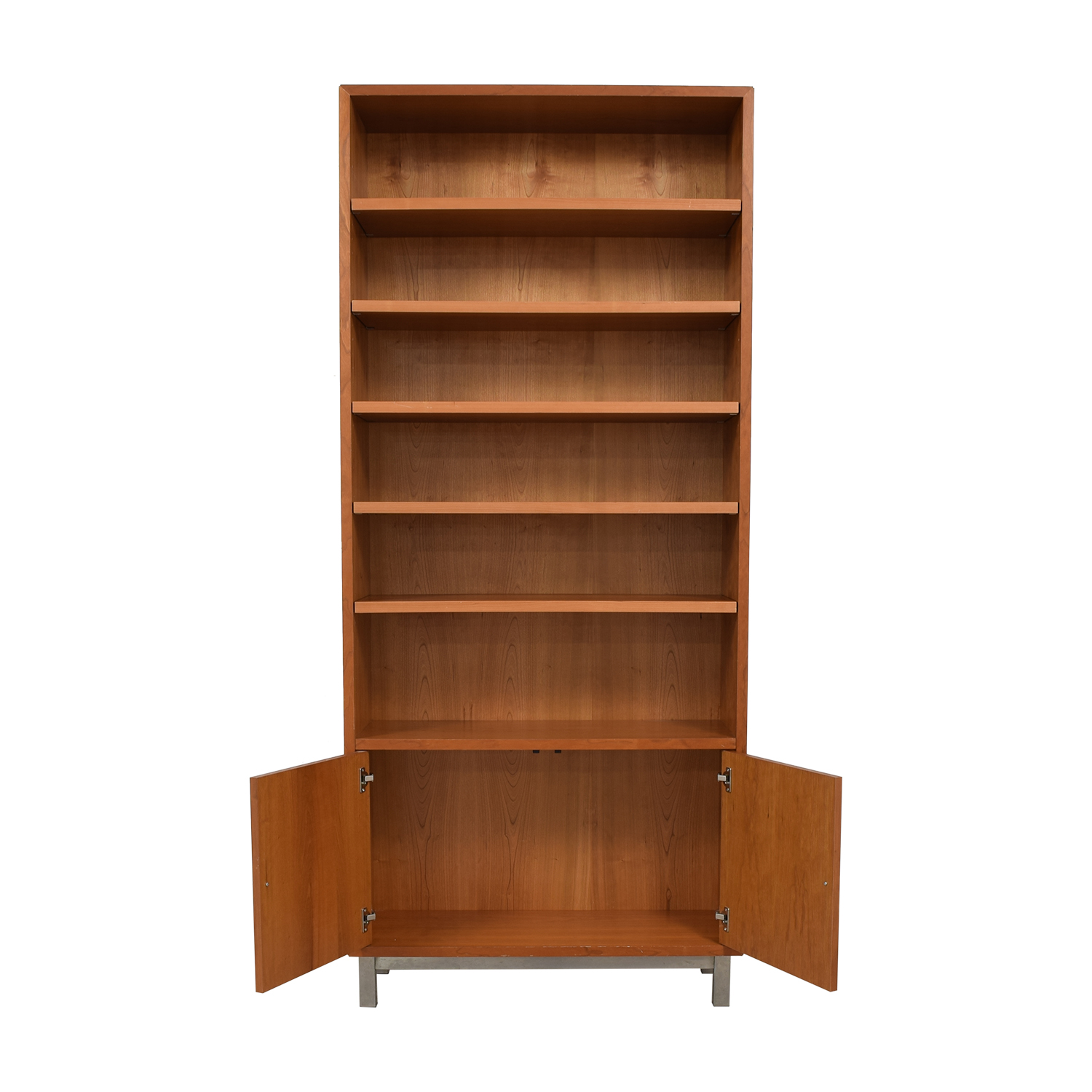 Room & Board Bookcase / Bookcases & Shelving