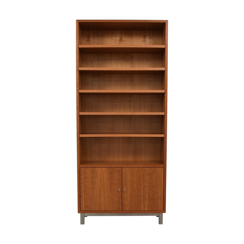 Room & Board Room & Board Bookcase on sale
