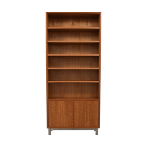 Room & Board Room & Board Bookcase used