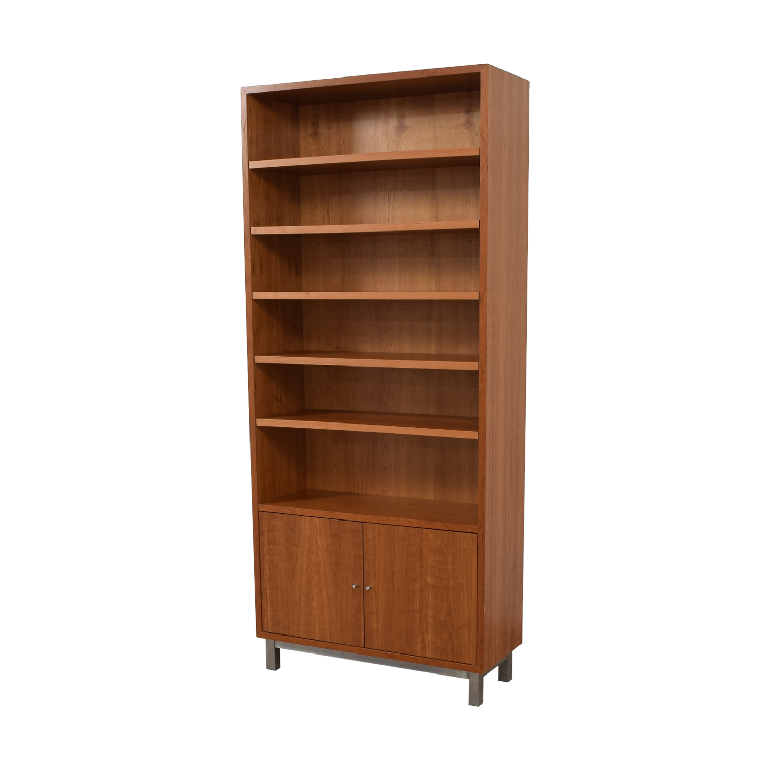 buy Room & Board Bookcase Room & Board Bookcases & Shelving