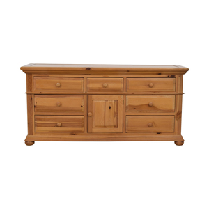 buy Broyhill Furniture Chest Of Drawers Broyhill Furniture Storage