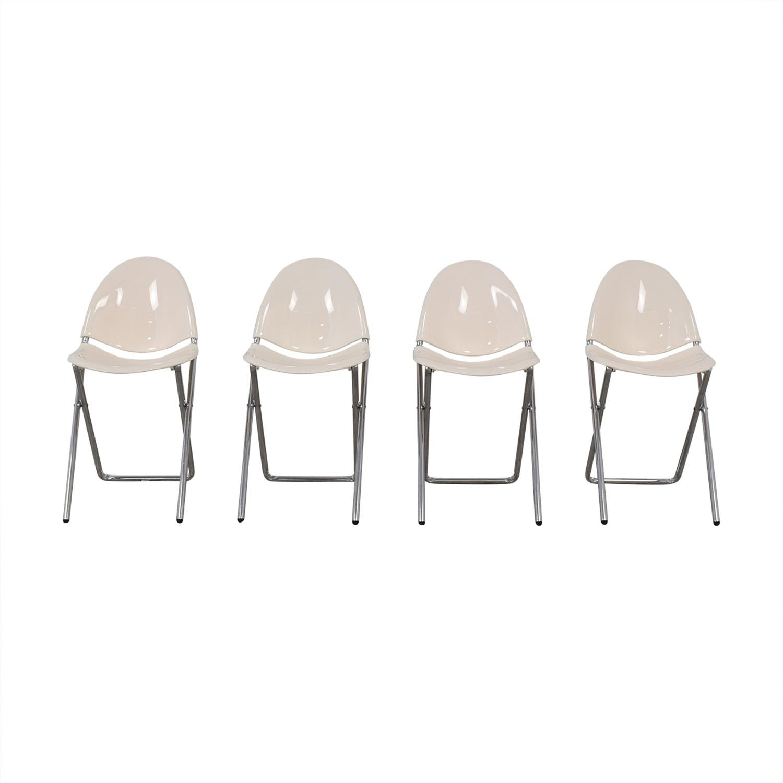 XO XO Fol D Folding Chairs