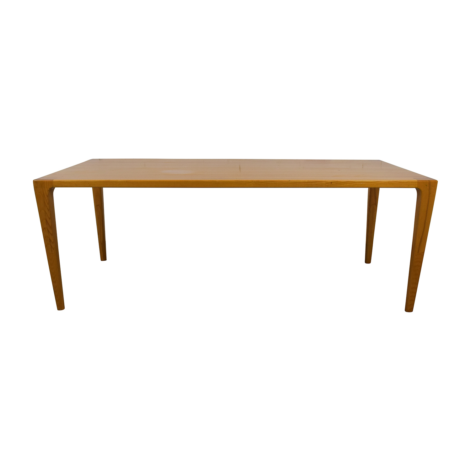 Ralph Pucci International Ralph Pucci International Kevin Walz Dining table coupon
