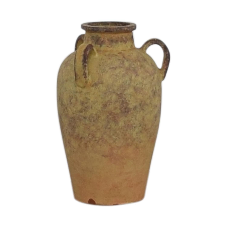 shop HomeGoods Decorative Vase online