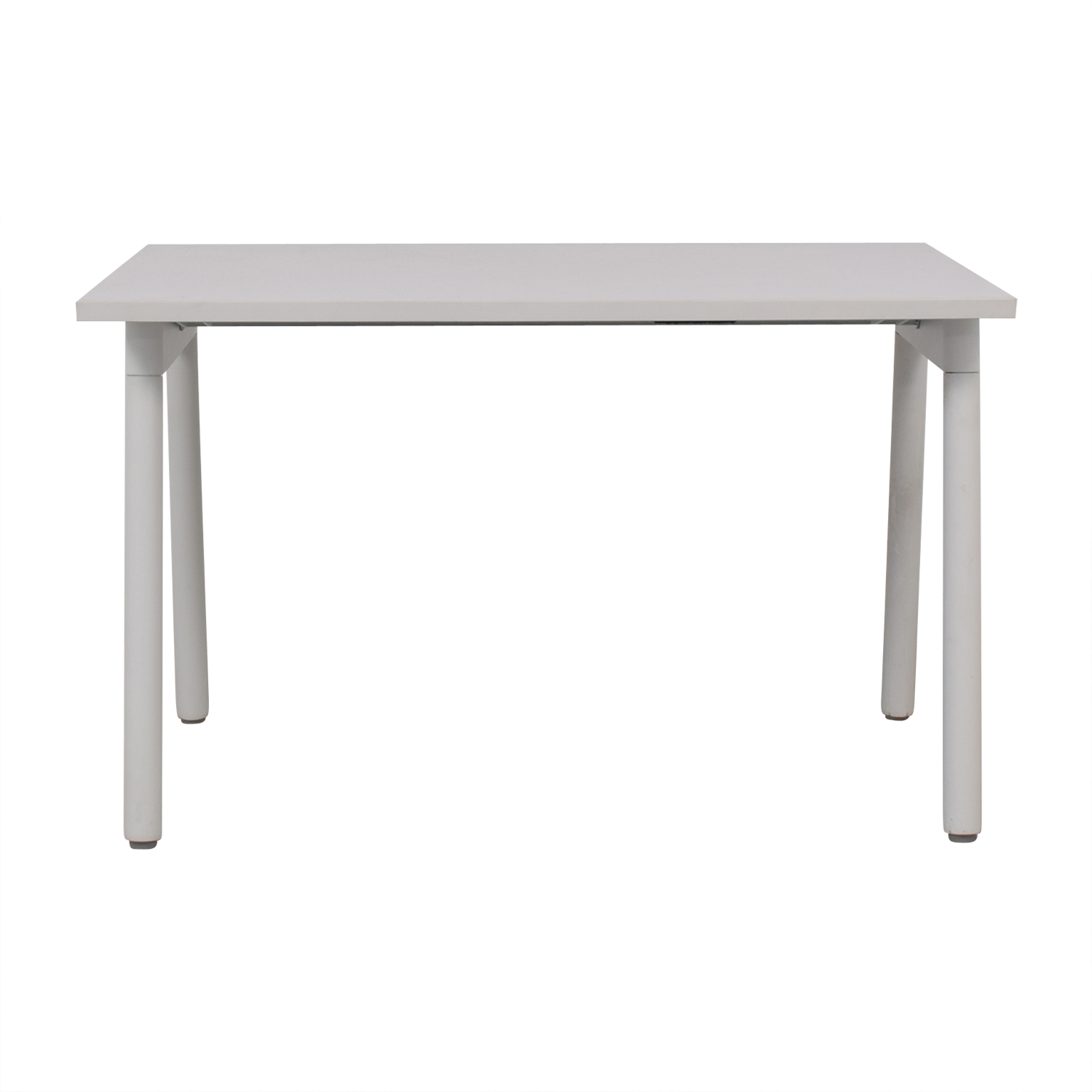 buy Poppin Poppin Series A Single Desk online