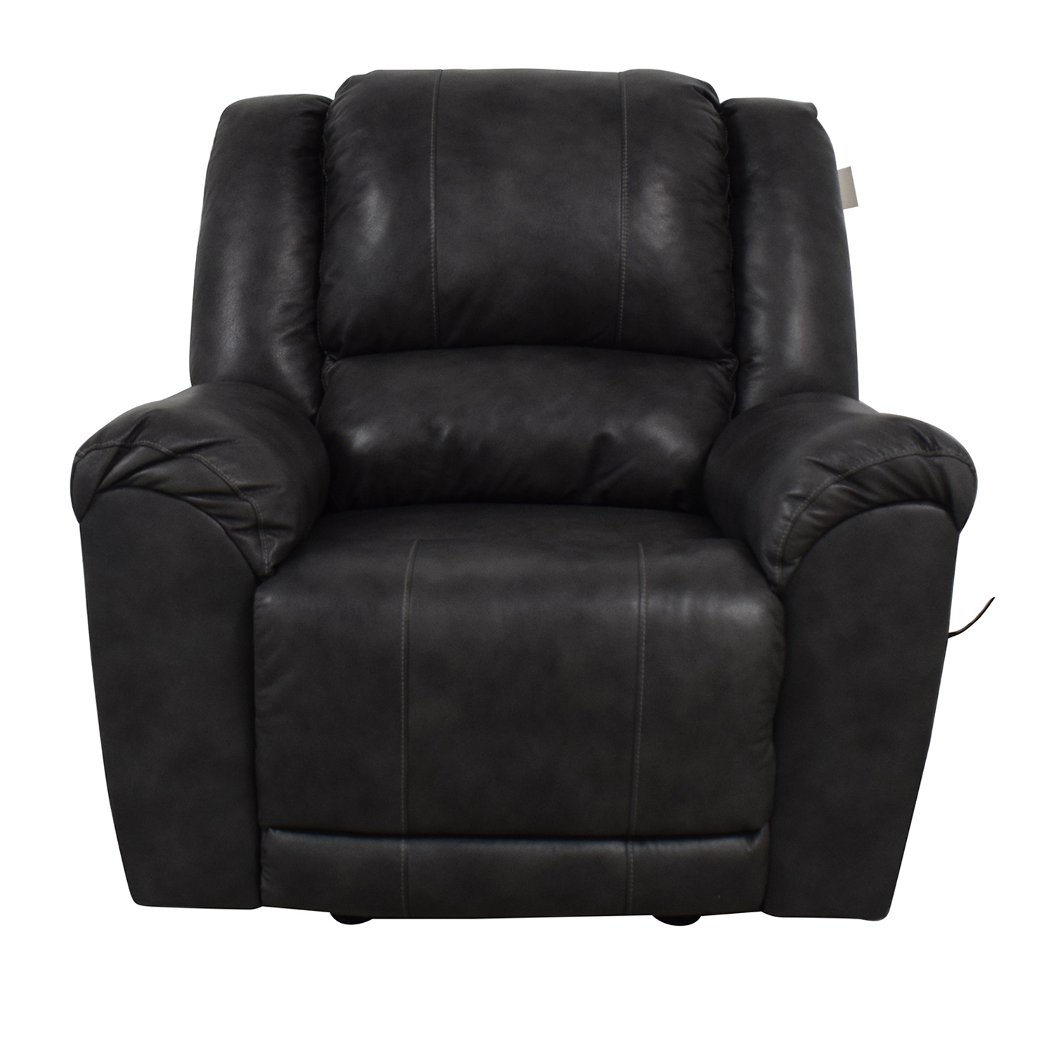 buy Ashley Furniture Persiphone Power Recliner Ashley Furniture Recliners