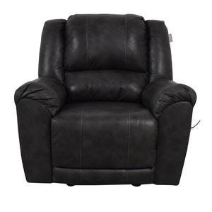 buy Ashley Furniture Ashley Furniture Persiphone Power Recliner online