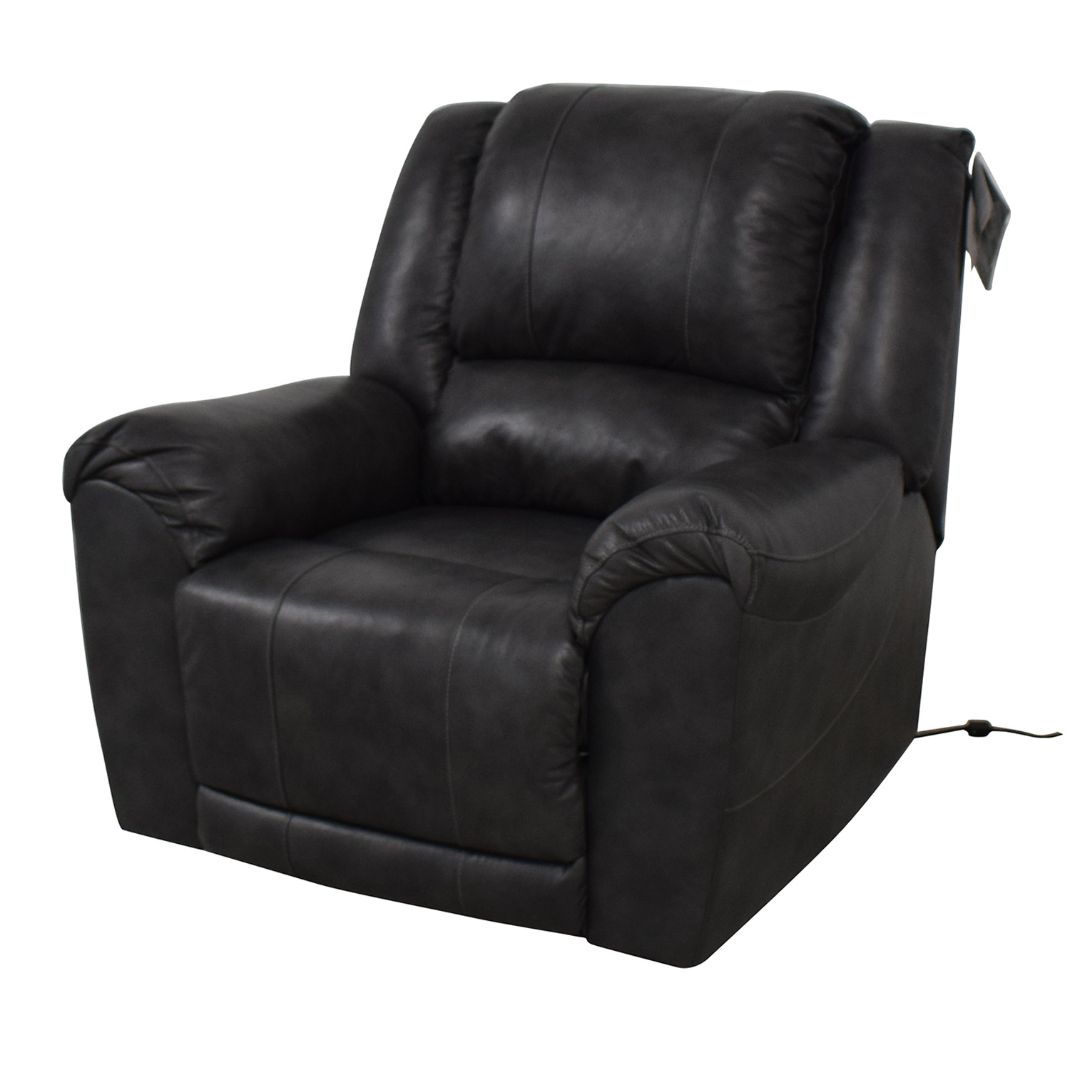 Ashley Furniture Ashley Furniture Persiphone Power Recliner price