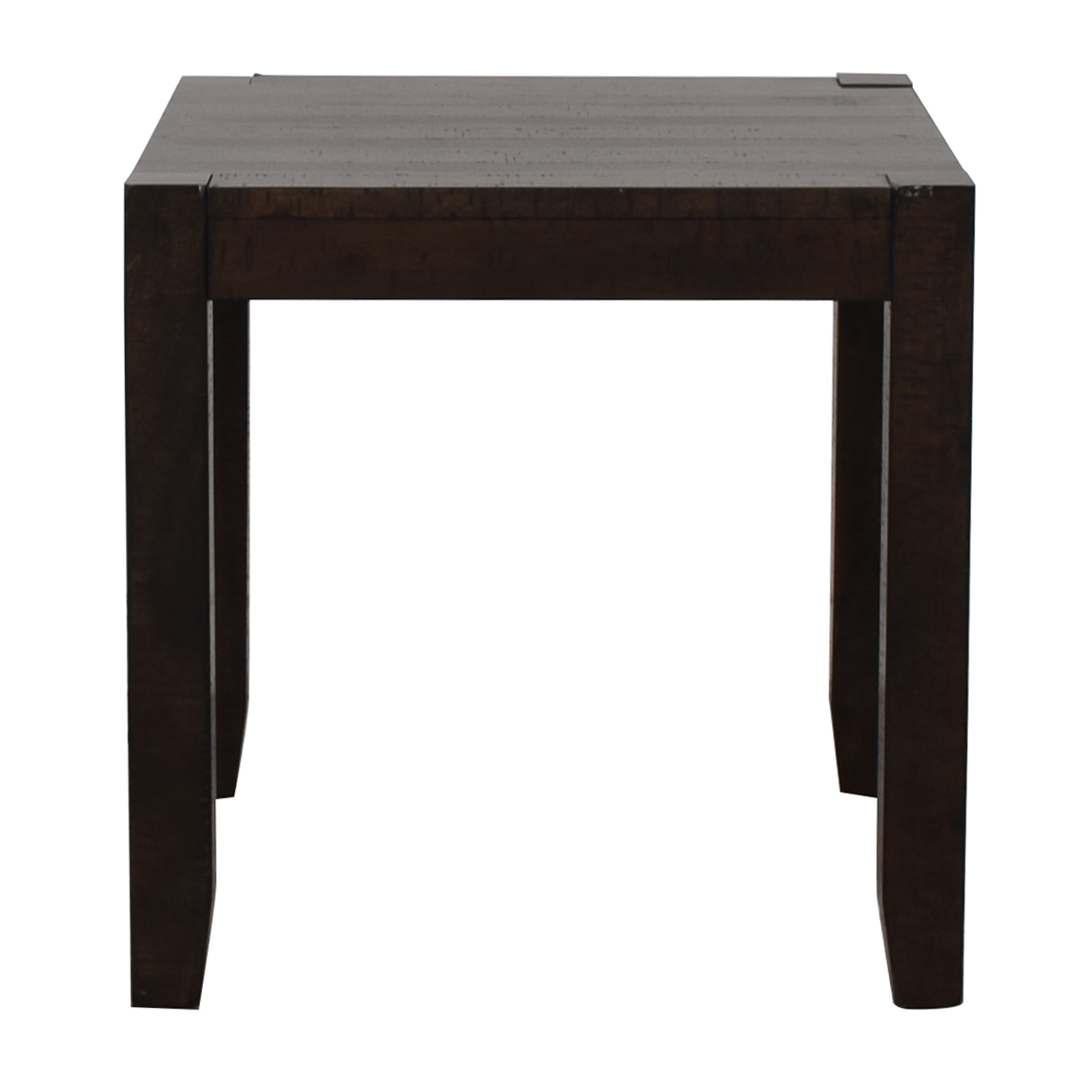 shop Bob's Discount Furniture Side Table Bob's Discount Furniture