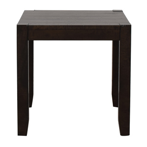 buy Bob's Discount Furniture Bob's Discount Furniture Side Table online