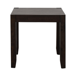buy Bob's Discount Furniture Side Table Bob's Discount Furniture