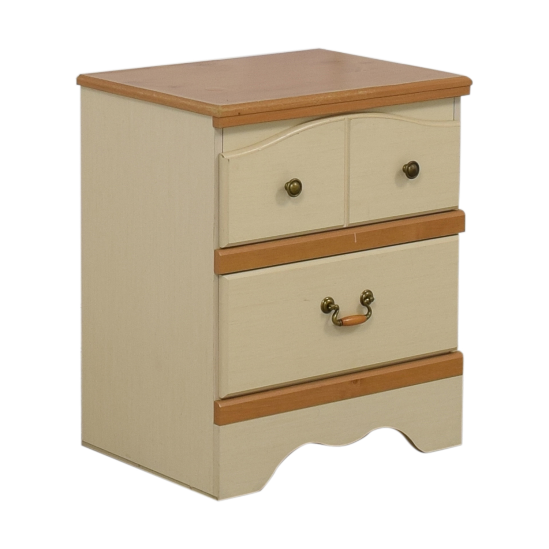 buy Ashley Furniture Ashley Furniture Night Stand online