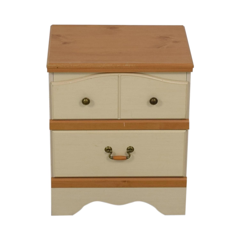 Ashley Furniture Ashley Furniture Night Stand