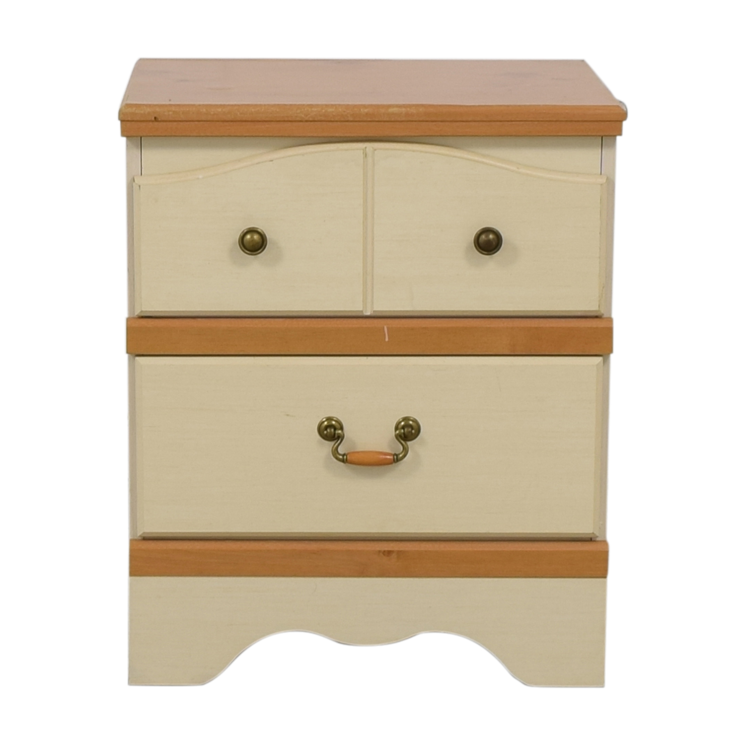 Ashley Furniture Ashley Furniture Night Stand for sale