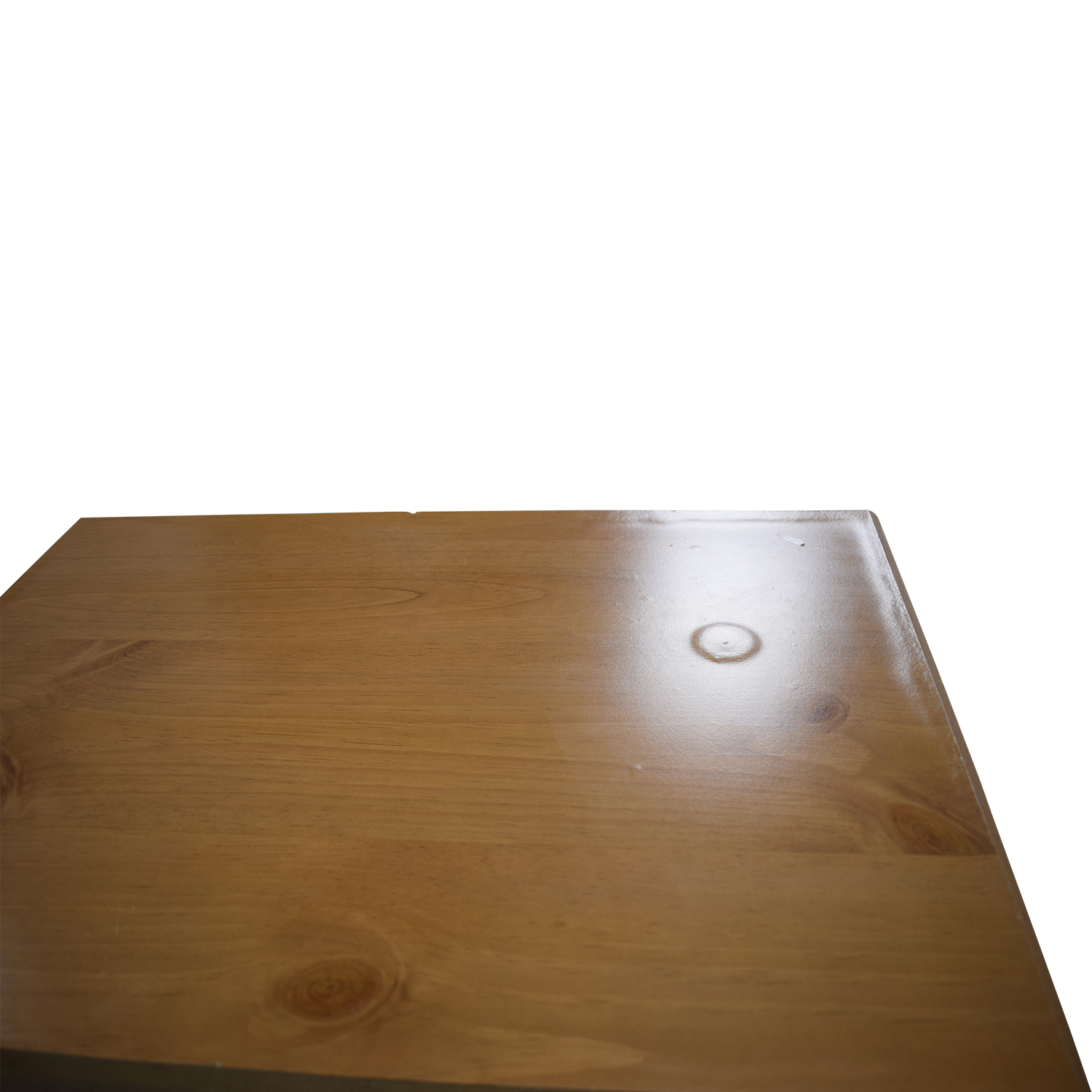 Ashley Furniture Ashley Furniture Night Stand Tables
