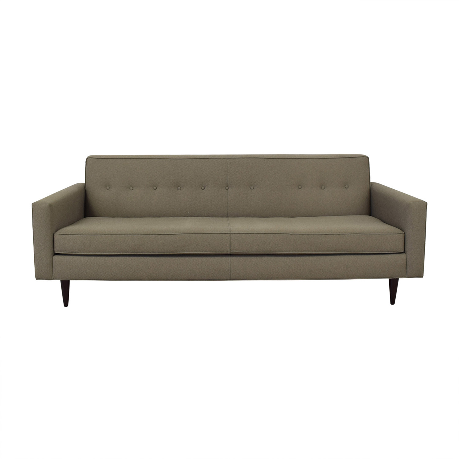 Design Within Reach Design Within Reach Bantam Sofa nj