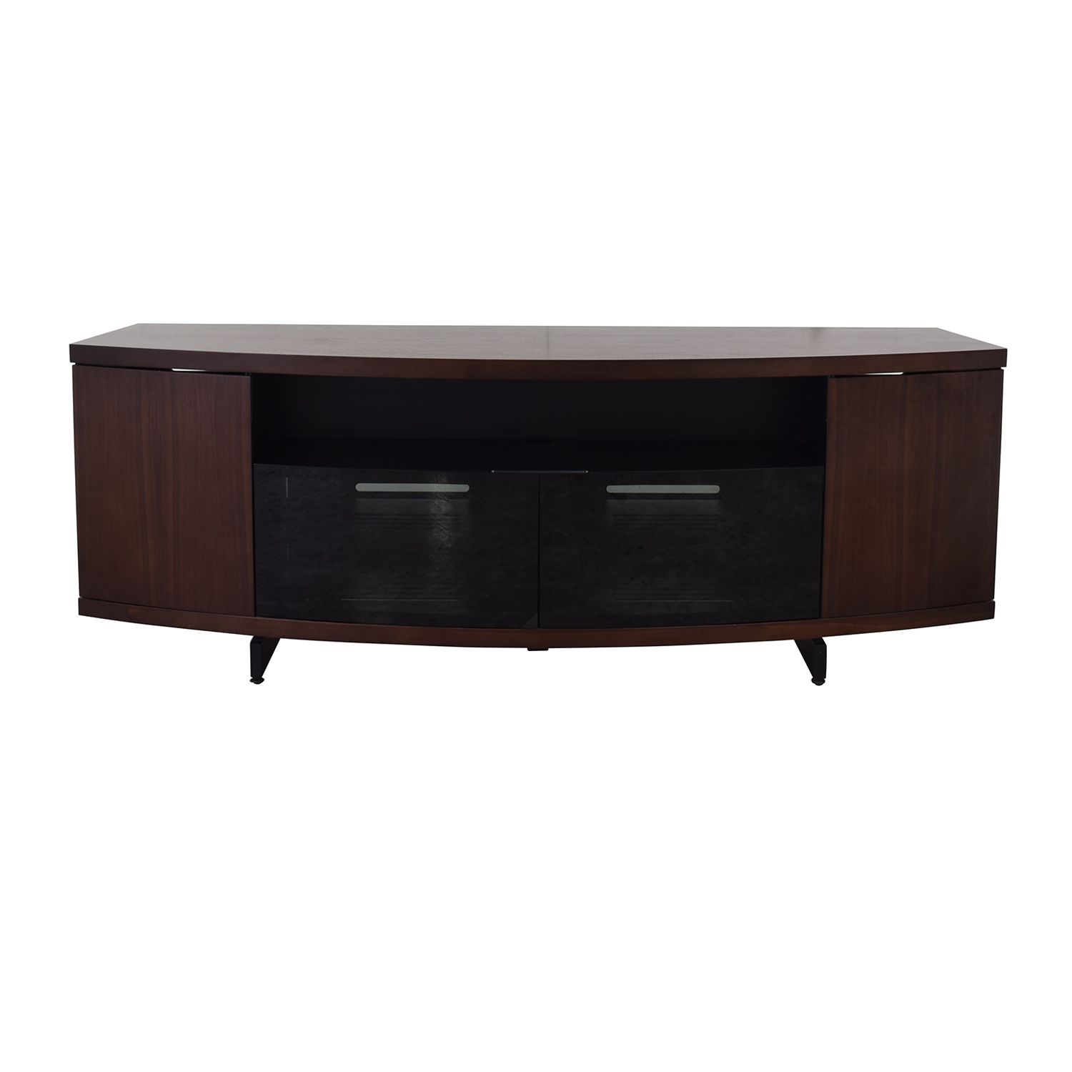 BDI Furniture BDI Furniture Media Unit second hand