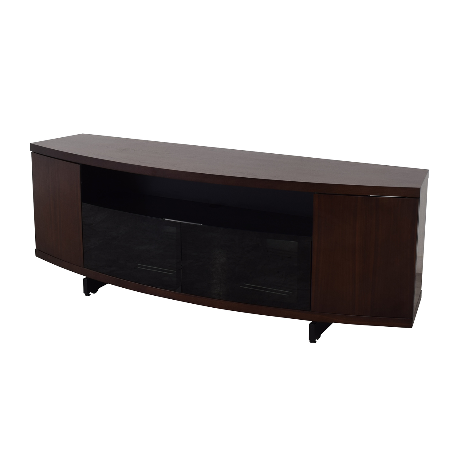 shop BDI Furniture Media Unit BDI Furniture Media Units