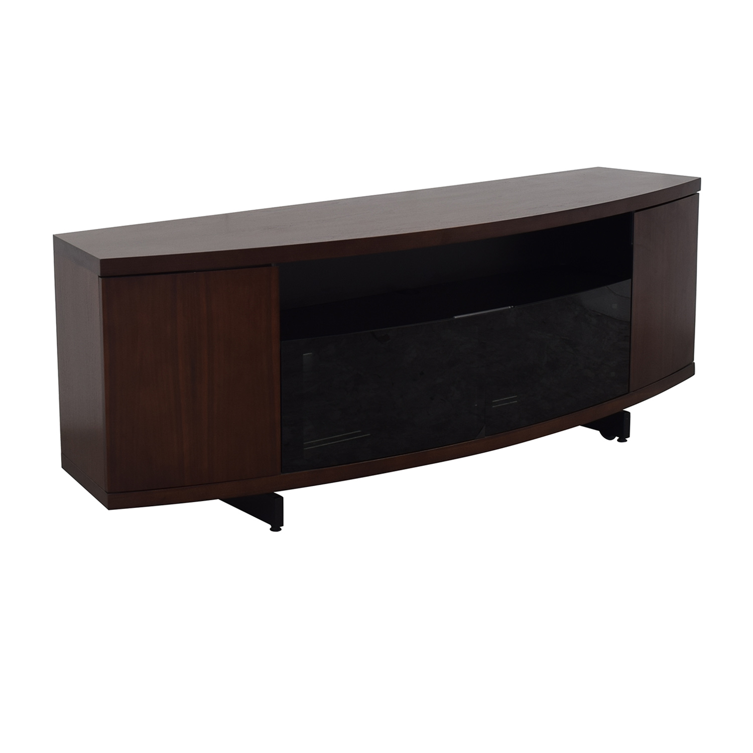 BDI Furniture Media Unit sale