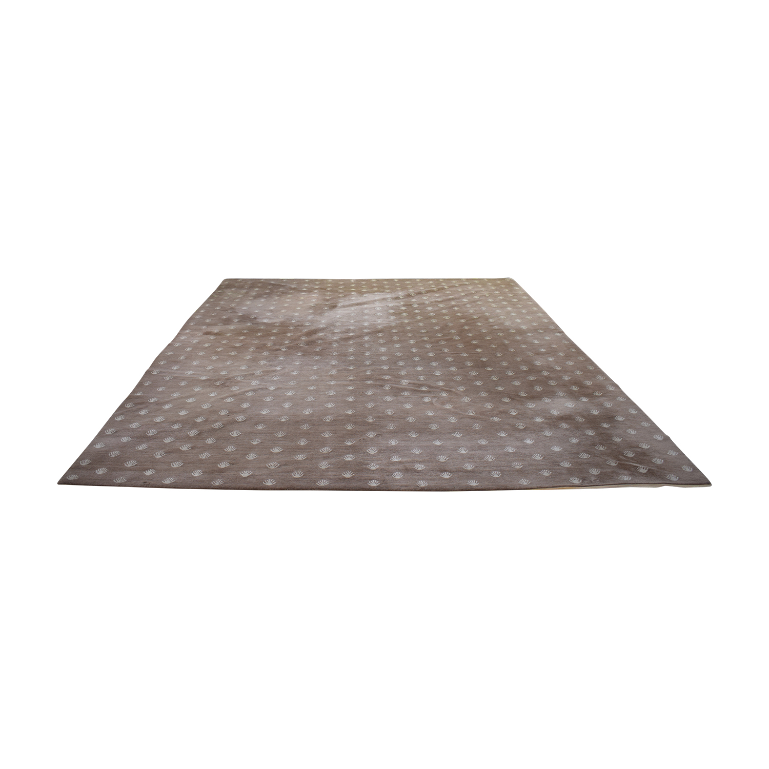 shop  Large Floor Rug online