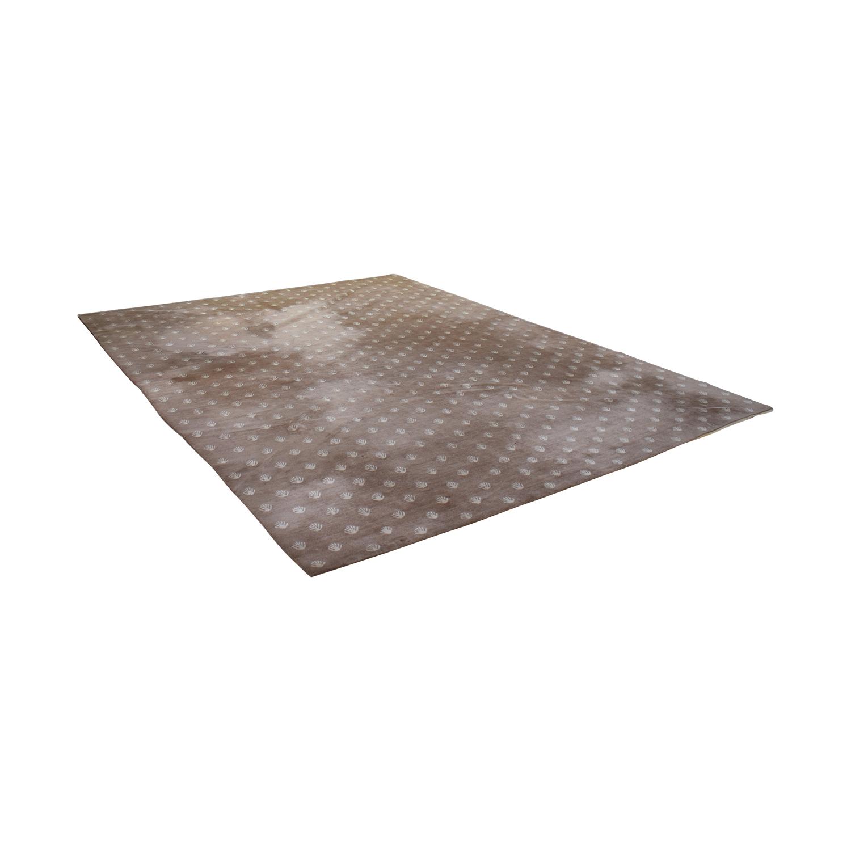 Large Floor Rug / Decor