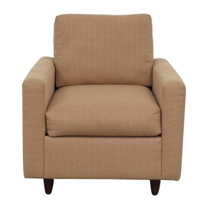 Jensen-Lewis Jensen-Lewis Accent Chair discount