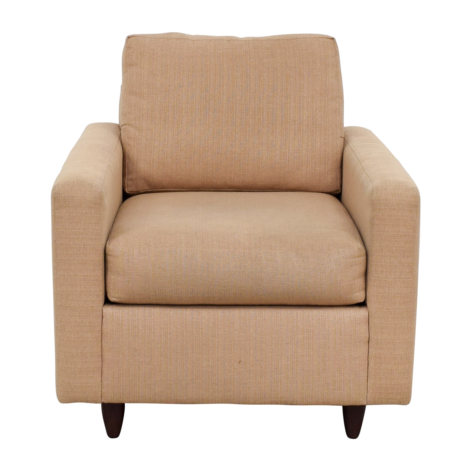 Jensen-Lewis Accent Chair / Chairs