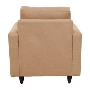 Jensen-Lewis Jensen-Lewis Accent Chair dimensions
